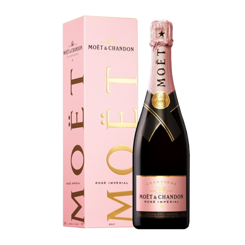 shampanskoe.-moetchandon.-rose-imperial-075-p-up.-85278811114617